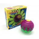 Großhandel Bälle & Schläger:Wurf Ball mit LED
