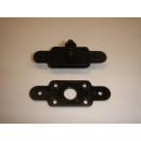 Großhandel RC-Spielzeug: Rotorenhalter unten, Helicox 6016