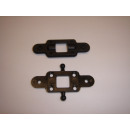 wholesale RC Toys:Rotors holder top