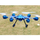 Hexacopter 2.4GHz 609-10 with camera