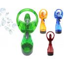 nagyker Klímák és ventilátorok:Fan vízsugárral