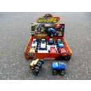 wholesale RC Toys:Game Car 855-24