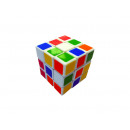 wholesale Mind Games:Rubik's cube