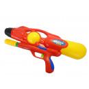 ingrosso Giocattoli per l'esterno:Pistola ad acqua 905