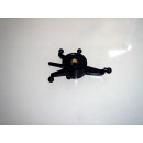 wholesale RC Toys:Swashplate
