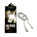 USB 3.0 Iphone for Iphone 5A 1m White