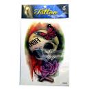 wholesale Piercing / Tattoo:Once- TattooWatertight