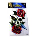 groothandel Piercings & tattoos: Wegwerp Tattoo waterdicht