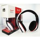 HD geschlossener -Stereo Bügelkopfhörer