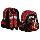 wholesale Bags:Star Wars backpack