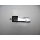 groothandel Batterijen & accu's:Batterij