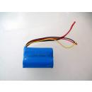 wholesale Houshold & Kitchen:Battery