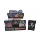 groothandel Rook-accessoires: Sigaret plastic poker ontwerp