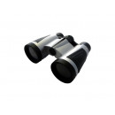 wholesale Outdoor & Trekking:Binoculars 6x30mm