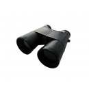 wholesale Outdoor & Trekking:Binoculars 6x35mm