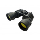 wholesale Outdoor & Trekking:Binoculars 10x50mm