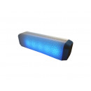 wholesale Hi-Fi & Audio: Large LED Bluetooth Portable Speaker