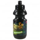 groothandel Kinderservies:Star Wars Fles