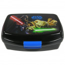 Großhandel Haushaltswaren:Star Wars Brotdose