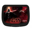 groothandel Kinderservies:Star Wars lunchbox