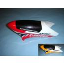 Großhandel RC-Spielzeug:Kopfhaube, MJX T-05