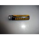 wholesale Batteries & Accumulators: BATTERY Battery Flashlight