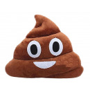 wholesale Cushions & Blankets: Smiley Pillows Emoticon heap laughing , 35cm