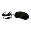 wholesale Computers & Accessories:PC mouse FC-3005