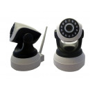 IP Full HD Security Camera