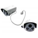 POE Full HD Security Camera