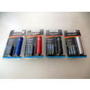 wholesale Flashlights:LED flashlight (9 LED)