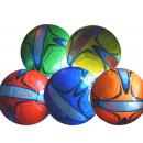Großhandel Sport & Freizeit:Fußball