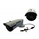 AHD Full HD Security Camera