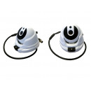 wholesale Business Equipment: AHD Full HD Security Camera