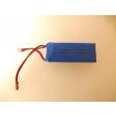 wholesale Houshold & Kitchen:Battery V323