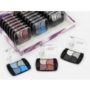 Up sets eyeshadow eyeshadow cosmetics