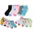 Nanny Socks Children Socks coton