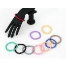 Armbänder Kunst Perlen Schmuck Modeschmuck Perle