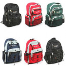 Backpacks Trekking  Hiking Sports School Laptop
