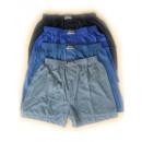 Großhandel Dessous & Unterwäsche: Boxershorts Shorts Short Unterhose Unterwäsche Uni