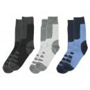 Großhandel Strümpfe & Socken: Herren Pesail Business Freizeit Socken Gemustert