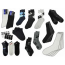 Men business socks socks sneaker boots