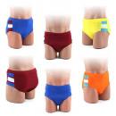 wholesale Swimwear: Men's swim  shorts swimming trunks swimming tru