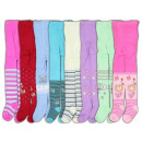 Girls Boys Children Girls Boys Socks Tights