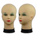 grossiste Fournitures de bureau equipement magasin: Les femmes sont  confrontées torse mannequin buste