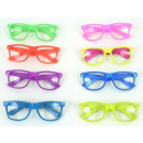 Party Sunglasses Glasses Cool look Design