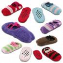 Ladies Home slipper socks home socks sock