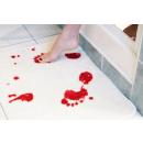 wholesale Bath & Towelling:Bloodbath bath mat