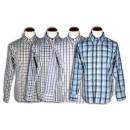 Großhandel Pullover & Sweatshirts: Shirts für Männer - Herren Mode Herrenbekleidung