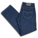 ingrosso Jeans:Jeans Uomo - Moda Uomo